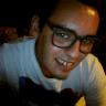 acidtrooper's avatar