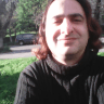 bogdancorpadean's avatar