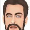 byoucef24's avatar