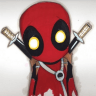 Desdoyer's avatar