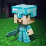 Divolo's avatar