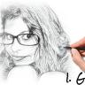 idlvgm32's avatar