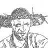 jopett's avatar