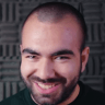 lucioxp23's avatar