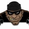 Mityuha's avatar