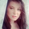 MKZMK's avatar