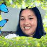 neri16's avatar