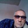 nikolai904301's avatar