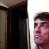 Ovidiu1974's avatar