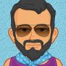 pigshali's avatar