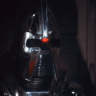 Raider's avatar