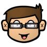 reynick's avatar