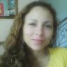 rosalucky5's avatar