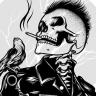 Sirob's avatar