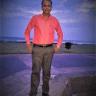 Thushara72's avatar