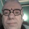 xaraponga's avatar