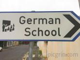Escuela alemana