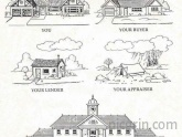 Your home as seen by...
