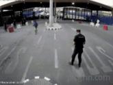 En España, no nos andamos con tonterías