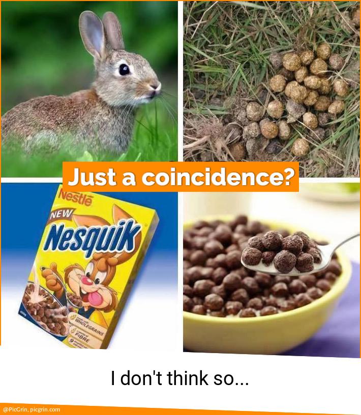 I don't think so...