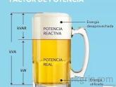 Cerveza e ingenieros