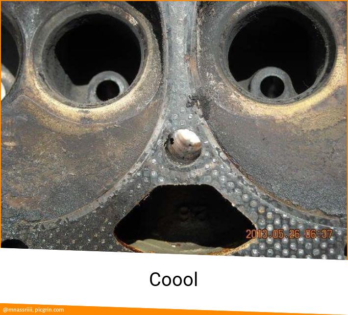 Coool