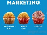 ¿Qué es el márketing?